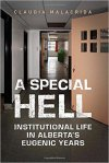 A Special Hell