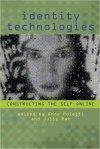 Identity Technologies