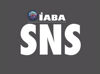 IABA Students and New Scholars Network