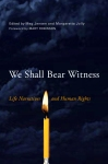 #14 Bear Witness