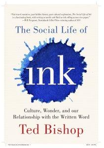 Social Life of Ink